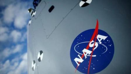 NASA为什么不和中国合作? 92年那件事, 只是导火索!