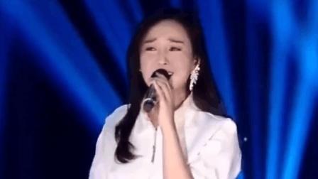 龙梅子现场一首《走天涯》, 好美的嗓音, 太好听!