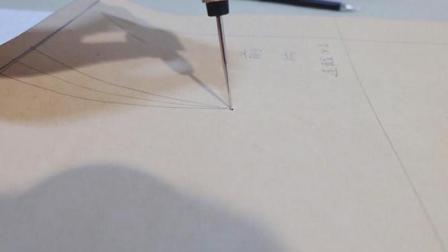 零基础第一步要从哪点开始画裁剪图, 是从领子吗? 这篇文章告诉你