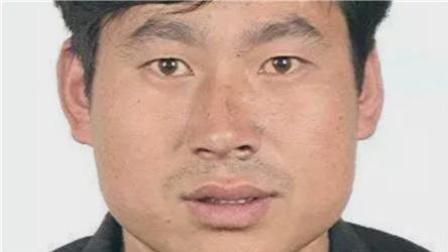8斗传媒 甘肃男子涉宁夏石嘴山命案