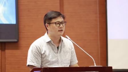 """2018""""科创企业品牌价值提升""""主题活动会在上海隆重举行"""