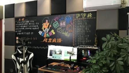 帮观众组电脑之 智商不够研究半天大霜塔 为了RGB! ! 水友 李时珍的皮