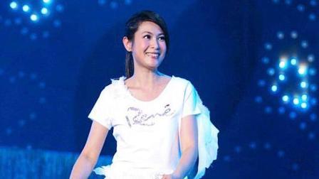 刘若英为什么能火了这么多年, 听她翻唱孙燕《遇见》你就明白了