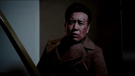 吴秀波、于和伟跨越时空, 从古代到现代, 一部《猎毒人》的见证!