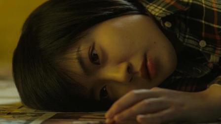 女孩为报杀父之仇, 等了15年, 最终仇报了, 自己却吊死在秋千上!