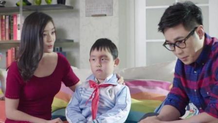 屌丝男士: 人气女教师袁姗姗仅有的三个片段, 这样气质的女神不多了