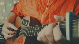 吉他弹唱《往后余生》余生很长 请多指教!