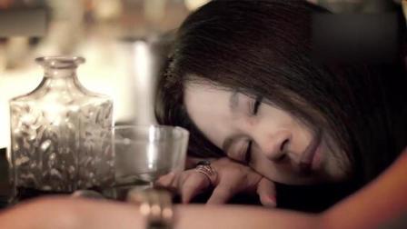 门丽一首《死心塌地去爱你》唱的撕心裂肺, 听一次哭一次, 心碎