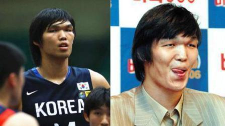 河升镇惨遭姚明吊打, 赛后火箭队教练一句话激起了韩国网友的公愤!
