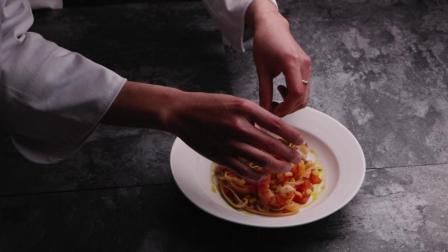 上海西餐厨师培训西餐料理西餐简餐培训西餐大厨培训
