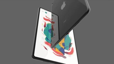 苹果连iPad耳机孔都要砍了?