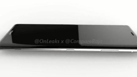 索尼XZ3跑分来袭: 骁龙845+6GB, 地表最强相机加持!