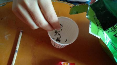 茶叶加红糖泡水喝, 有这么多的功效, 真的太棒了!