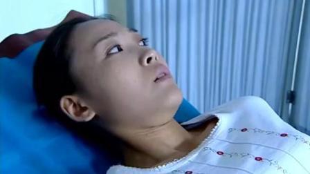 女子去医院做妇科检查, 没想到大夫却叫来一帮男女来围观