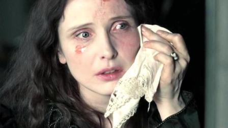 女伯爵知道鲜血可以保持容颜后, 便抓来几百少女, 做法令人发指