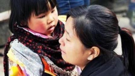 农村人离婚后, 女方户口及孩子抚养费怎么办? 女方一定要注意几点