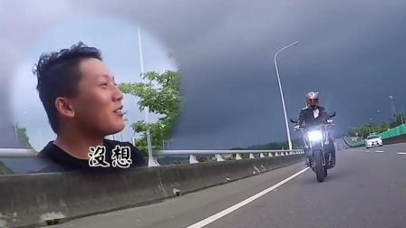[試車的日常] 亞洲第一快手