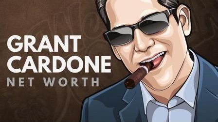 从汽车销售到亿万美金企业家, 他对汽车销售员的100个忠告(1)
