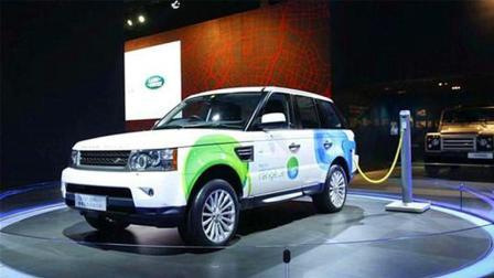 混合动力汽车和新能源汽车哪个更好? 为什么中国只发展新能源车?