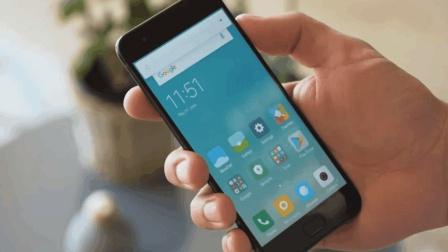 国产手机操作系统Flyme、MIUI、EMUI哪个更好? 网友评论一针见血