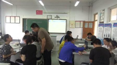 优质课—开环控制系统—张建斌5