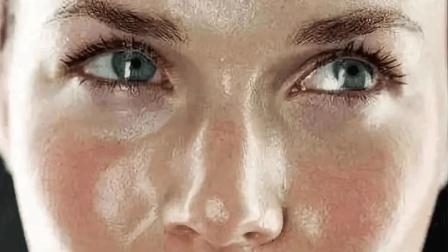 脸上出油长痘怎么办? 教你自制这款控油面膜, 改善你的油性皮肤