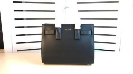 ️香港代购级奢侈品顶级原单专柜ysl圣罗兰 经典款风琴包