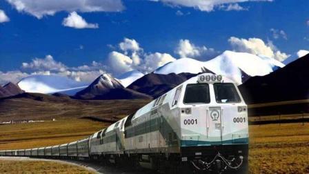 中国最牛的铁路, 乘客再多也不卖站票, 这究竟是为什么?