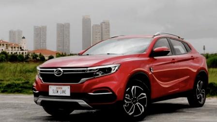 陆风逍遥1.5GTDI6速手动白银版提车作业 从湖南长沙开始!
