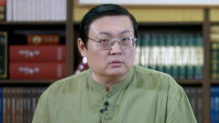 老梁: 为什么中国人和韩国人都特别相信算命这件事?