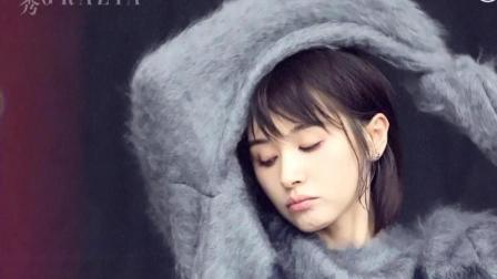赵医生的小妖精王子文写真视频, 网友评论, 美得很。