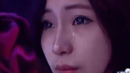 2018伤感催泪情歌《痴心是我犯的错》, 受了伤的人听了总想哭!