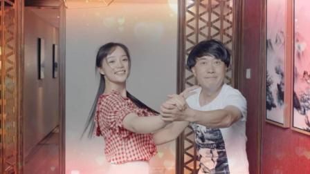 陈翔六点半: 所谓一见钟情, 就是当我遇见你!
