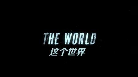 汤姆·哈迪主演漫威新作《毒液: 致命守护者》新预告