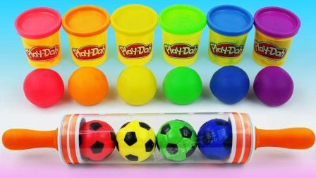 创意彩泥新玩法: 让孩子痴迷的创意思维游戏, 爱上DIY就这么简单