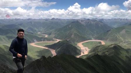 青海玉树藏族自治州称多县阿多村