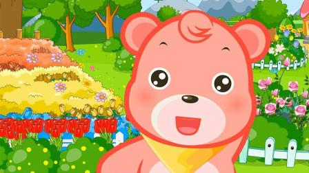 嘟拉安全宝典 被当作玫瑰的月季花