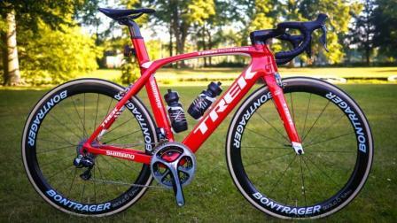 世界上最贵的自行车:价格超过3000万元 金子做的?