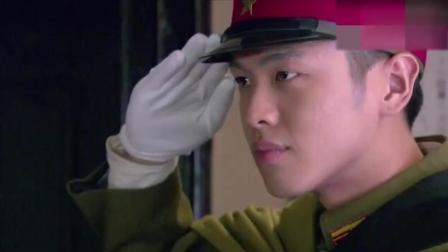 雪豹  周卫国混进日军司令部, 一个人干掉鬼子多个高级军官