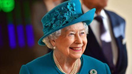 为什么英国宁愿供养王室, 也不直接废除?