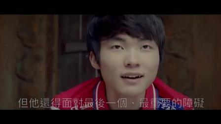 这是faker最想删掉的视频, 李哥当年拍的羞耻广告片!