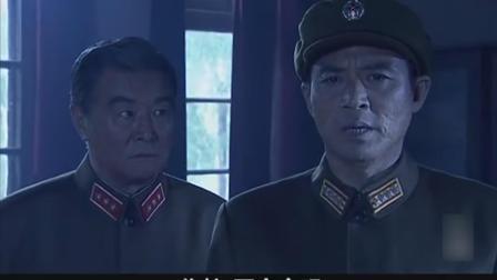 天啸:首长组建,战士一听立马热血沸腾,要求首长下命令