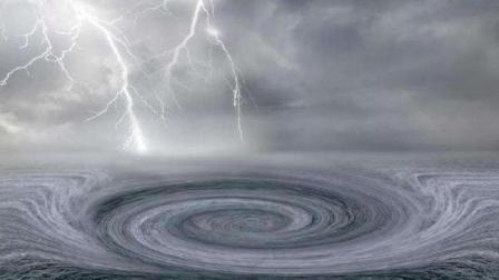 百慕大三角真的隐藏黑洞? 科学家探究百年, 至今没能给出准确答案