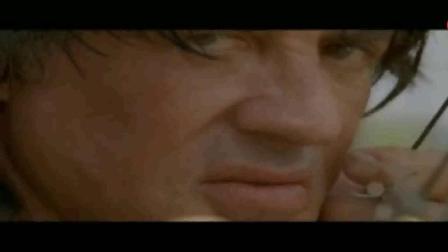 经典动作系列片《第一滴血5》开拍, 71岁的史泰龙还能打得动吗?