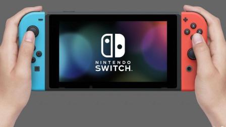 【TOP10】盘点十款Switch掌机必入游戏神作(上篇)