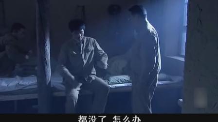 天啸:战士晚上嫌脚臭,把鞋摆在门外,早上起来一看一双都不见了