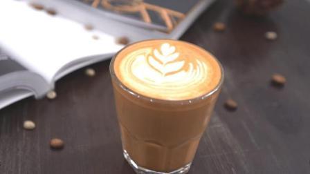 你一直喝咖啡 却不知道卡布、拿铁和它的区别?