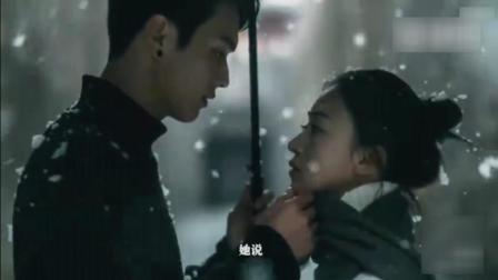 魏璎珞与傅恒的这支MV太甜, 两人终于在一起了! 你一定听过这首歌