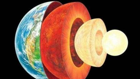地球内部为何是热的? 科学家研究地球能量后, 给出了解答