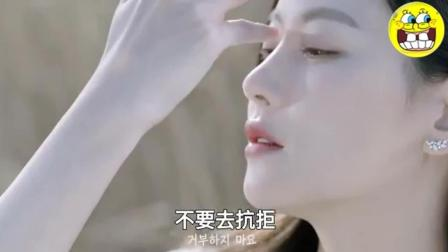 韩国创意广告排行榜第一位, 太多人天真的以为是化妆品广告!